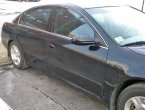 2003 Nissan Altima under $3000 in Maryland
