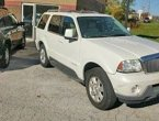 2003 Lincoln Aviator under $5000 in Missouri