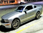 2007 Ford Mustang under $7000 in North Dakota