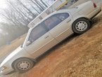 1994 Nissan Maxima under $1000 in North Carolina