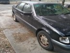 1998 Mercedes Benz 230 under $1000 in Florida