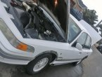 1992 Ford Crown Victoria under $2000 in California