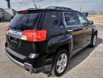 2013 GMC Terrain in Texas