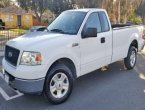 2004 Ford F-150 under $9000 in California