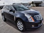 2016 Cadillac SRX under $39000 in Texas