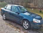 2003 Saturn LS under $3000 in Alabama