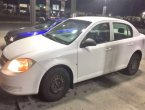 2006 Chevrolet Cobalt under $3000 in Utah