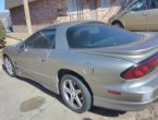 1998 Pontiac Firebird under $3000 in Oklahoma