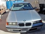 1998 BMW 328 under $4000 in Nevada
