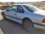 1990 Ford Thunderbird in Arizona