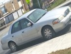 2004 Mercury Grand Marquis under $3000 in Texas