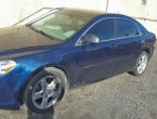 2009 Chevrolet Malibu under $5000 in Pennsylvania