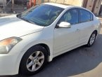2009 Nissan Altima under $4000 in Pennsylvania