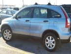 2008 Honda CR-V under $6000 in Texas