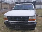 1995 Ford F-150 under $2000 in Ohio