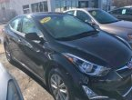 2015 Hyundai Elantra under $13000 in Wisconsin