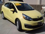 2016 KIA Rio under $10000 in Iowa