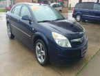 2007 Saturn Aura under $5000 in Iowa