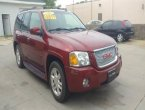 2006 GMC Envoy under $8000 in Iowa