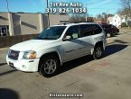2007 GMC Envoy under $7000 in Iowa