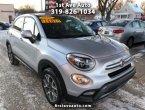 2016 Fiat 500 under $15000 in Iowa
