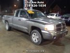 2005 Dodge Dakota under $8000 in Iowa