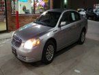 2006 Buick Lucerne under $5000 in Iowa