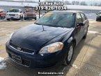 2007 Chevrolet Impala under $5000 in Iowa