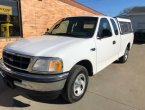 1997 Ford F-150 under $5000 in Iowa