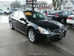2007 Nissan Maxima under $7000 in Iowa