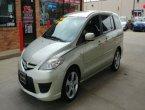 2008 Mazda Mazda5 under $5000 in Iowa