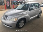 2006 Chrysler PT Cruiser under $4000 in Iowa