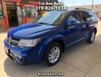 2015 Dodge Journey under $13000 in Iowa