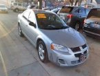 2005 Dodge Stratus under $3000 in Iowa