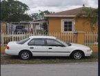 1992 Honda Accord under $2000 in Florida
