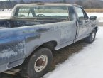 1990 Ford F-250 under $2000 in Pennsylvania