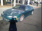 1996 Mitsubishi Eclipse under $2000 in California