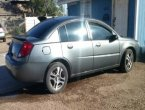 2005 Saturn Ion under $4000 in Florida