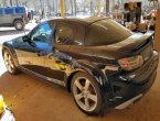 2004 Mazda RX-8 under $6000 in Alabama