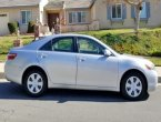 2009 Toyota Camry under $8000 in California