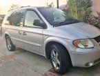 2002 Dodge Caravan under $2000 in California