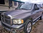 2005 Dodge Ram under $4000 in Texas