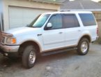 2000 Ford Expedition under $2000 in California