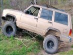 1999 Jeep Cherokee under $3000 in Tennessee