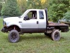 2000 Ford F-250 under $4000 in Tennessee