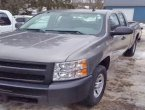2009 Chevrolet Silverado under $17000 in New York
