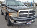 2002 Dodge Ram under $5000 in Utah