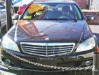 2010 Mercedes Benz 300 under $10000 in Massachusetts