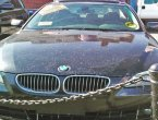 2007 BMW 525 under $7000 in Massachusetts