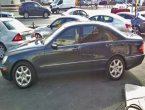 2005 Mercedes Benz 420 under $5000 in Massachusetts